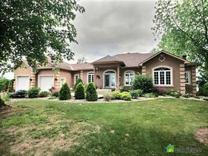 $615,000 - Bungalow for sale in Plantagenet