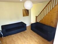 Lovely 4 Bed house to rent (Students or Professional sharers)