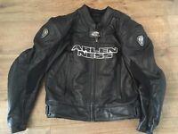 Arlen Ness Sports Jacket