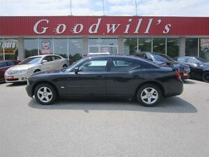 2010 Dodge Charger SXT! AS TRADED!