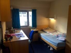 1 ensuite bedroom flat available at Deans Court, UNIVERSITY OF BRISTOL STUDENTS ONLY