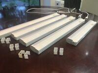 Robus LED Lights