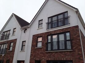 Portstewart 3 Bedroom Penthouse Apartment for Summer Lets