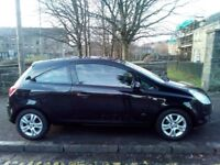 Vauxhall Corsa Active CDTI 1.3 2009 (09)**Diesel**Low Road Tax Band**Full Years MOT**ONLY 1995!!!