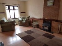 Double Room in Fratton bills Inc