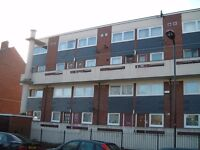2 Bedroom Flat Next to Rectory Road Station