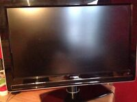 Phillips Tv for sell, £100