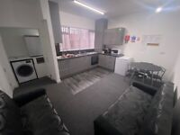 Supported Rooms to Rent - Move in Same Day - Hodge Hill