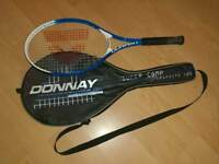 Tennis Racket Donnay Super Comp Graphite 100
