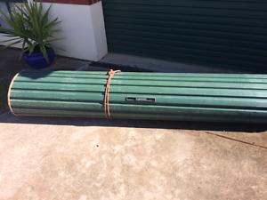 Garage roller door Sheidow Park Marion Area Preview