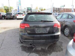 2011 Audi A3 2.0 TDI Premium   LEATHER   SAT RADIO London Ontario image 5