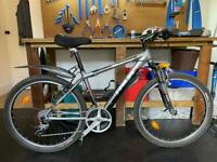 Trek Mountain Bike FULLY REFURBISHED!