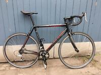 Cannondale CAAD8 2300 2013 56cm