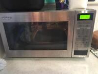 Urgent House Clearance: Fridge, microwave, dishwasher & washing machine