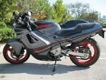Miami Motorcycle Parts