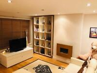 Double room in clean modern house
