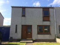 3 Bedroom Unfurnished Semi-Detached Family House