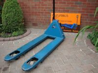 Pallet Truck ( Used)
