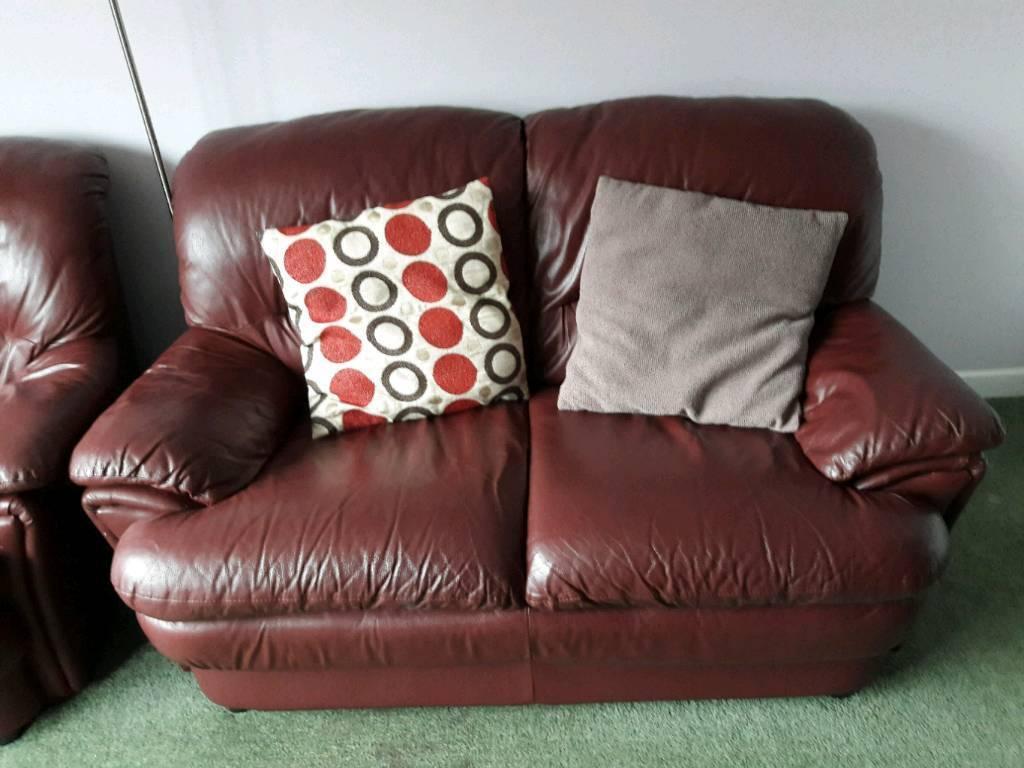 Sofas | in Taunton, Somerset | Gumtree