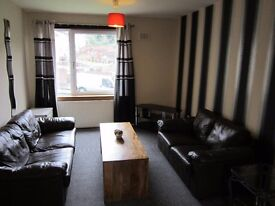 Flat 1 bed