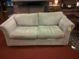 Sofa 3 seaters tcl 15793