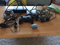 Spares for Xbox 360
