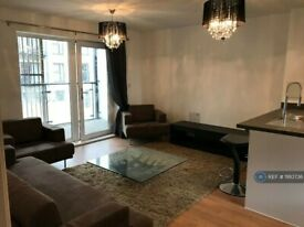 2 bedroom flat in Image Court, Romford, RM7 (2 bed) (#1180736)