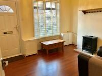 2 double bedroom house, Peel Green, Eccles