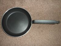 Frying Pan 32cm