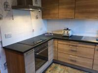 Smeg Kitchen Units for sale