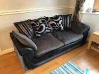 Sofa 3 + 2 seater