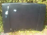 **** Vw Golf Mk2 GTI Bonnet **** £40