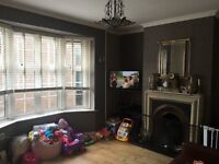 My 1 bed flat Camden for a 2 bed house in Essex or Kent coast