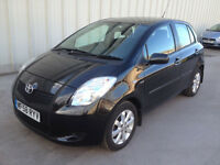 **12 MONTHS MOT** VERY CLEAN CAR**