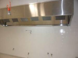 ***COMMERCIAL KITCHEN** DAILY RENTAL! **LEAVE STUFF ONSITE!! Brookvale Manly Area Preview