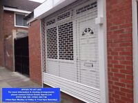 RETAIL | OFFICE UNIT TO LET