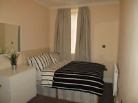 Holborn / central London / A very spacious 2 double bedroom apartment with all bills inclusive