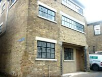1 Bed ground Floor apartment close to station - Gravesend 695 pcm
