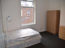 ***DOUBLE ROOM AVAILABLE*** AVAILABLE NOW*** ***ALL BILLS INCLUDED