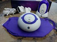 Digital Baby Monitor 200