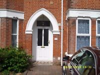 **Double Room on Arthur Road. No fees. Low Rent & Deposit**