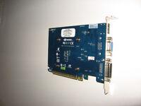Nividia Ge-Force graphics card