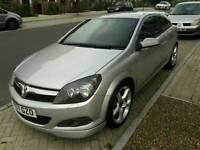 Vauxhall Astra1.6 SXI