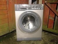 6kg+ Hotpoint Washing Machine