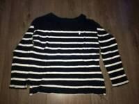 Polo ralph Lauren shirt age 5
