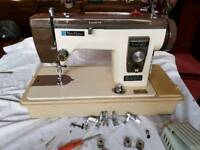 New Home 921 Sewing Machine