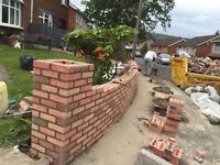BBBuilding.....bricklayer...belfast..Lisburn...all types building work