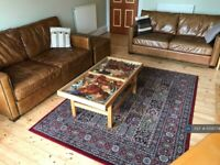 4 bedroom flat in East Claremont Street, Edinburgh, EH7 (4 bed) (#1056779)