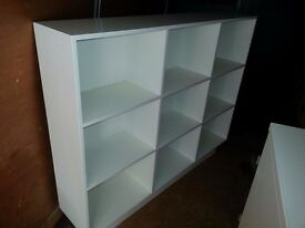 storage/shelf unit