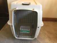 Petmate Sky Kennel - Dog Travel Box / Crate XL